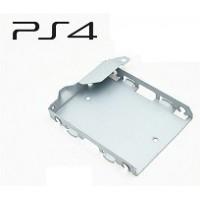 SOPORTE HDD PS4