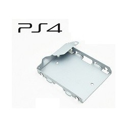SOPORTE HDD PS4