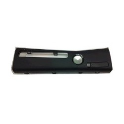 CARCASA FRONTAL MATE XBOX 360 SLIM