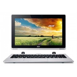 ACER ASPIRE SWITCH Intel® ATOM Z3735F SEGUNDAMANO 10,1""