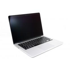 """MacBook Pro 13,3"""" i5 2,7 GHz (A1502) RETINA Seminuevo"""