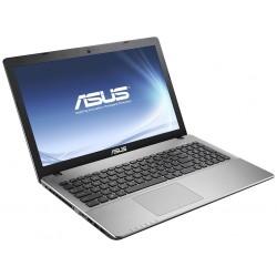 """ASUS K550J Intel®Core™ i7-4710HQ SEMINUEVO 15,6"""""""