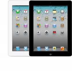 IPAD 2 16GB WIFI (A1395) SEMINUEVO