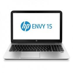 "HP ENVY 15-J101NP Intel®Core™ i7-4700MQ SEMINUEVO 15,6"""