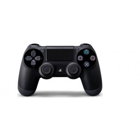 Mando PS4 Seminuevo