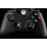 Mando Xbox One Seminuevo