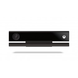 KINECT 2 XBOX ONE