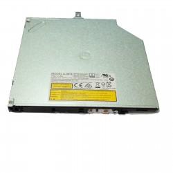 DVD SATA RW ASUS X551 K55V K55A X552L UJ8FB