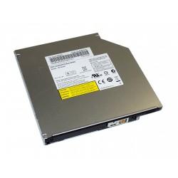 DVD SATA RW HP DS-8A8SH