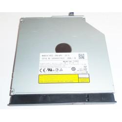 DVD SATA RW ASUS X553 UJ8G6
