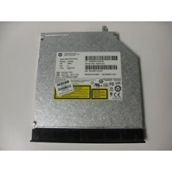 DVD SATA RW HP 15D 700577-6C1