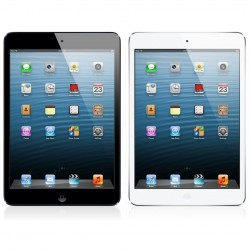 IPad mini 2 Retina 16gb Wi-Fi (A1489) Seminuevo