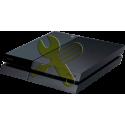 PS4 FAT 1000