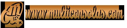 Multiconsolas.com